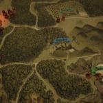Noble's Life: Kingdom Reborn Геймплей