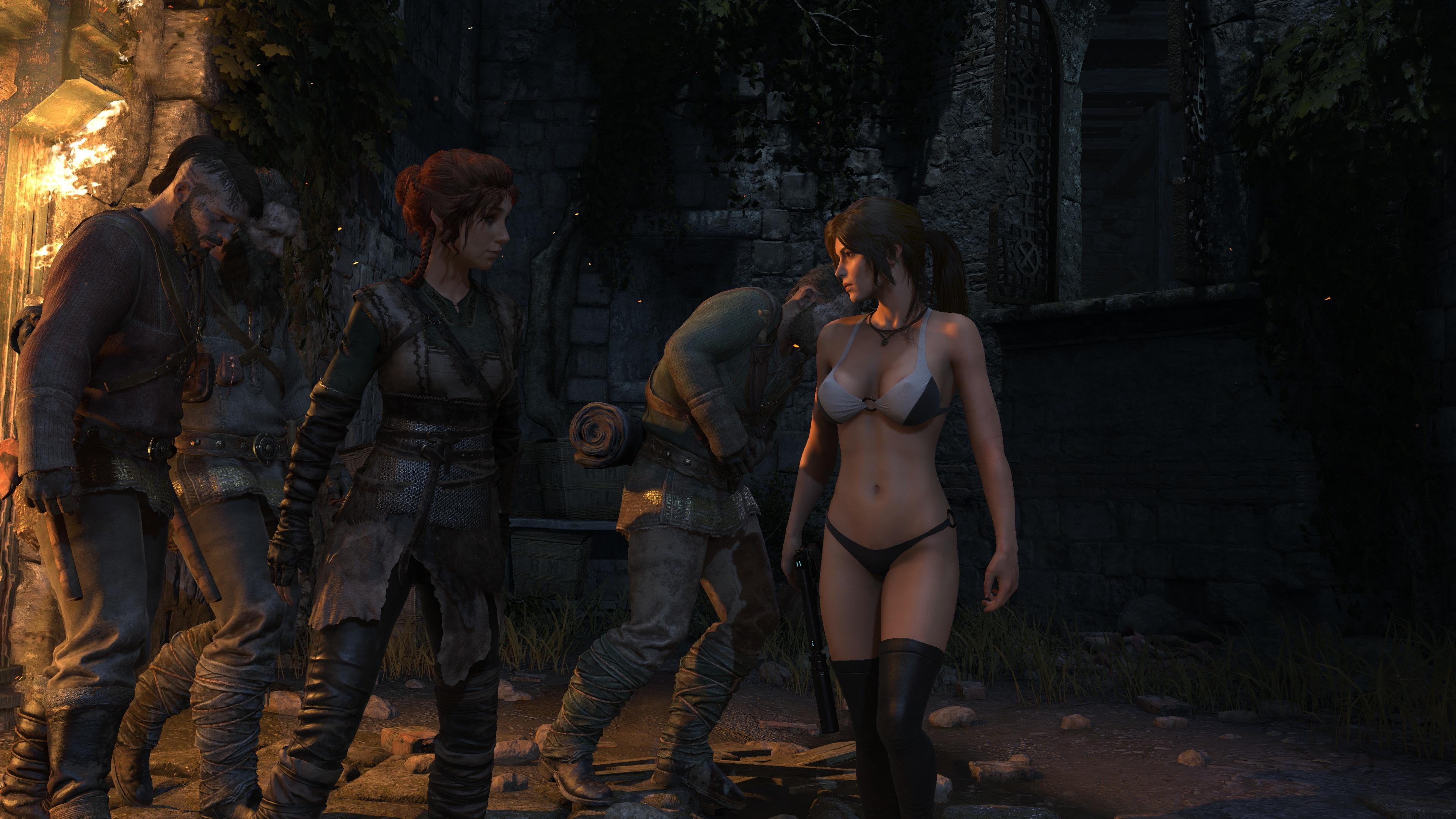 ROTTR_2021_06_29_01_43_36_707.jpg - Rise of the Tomb Raider