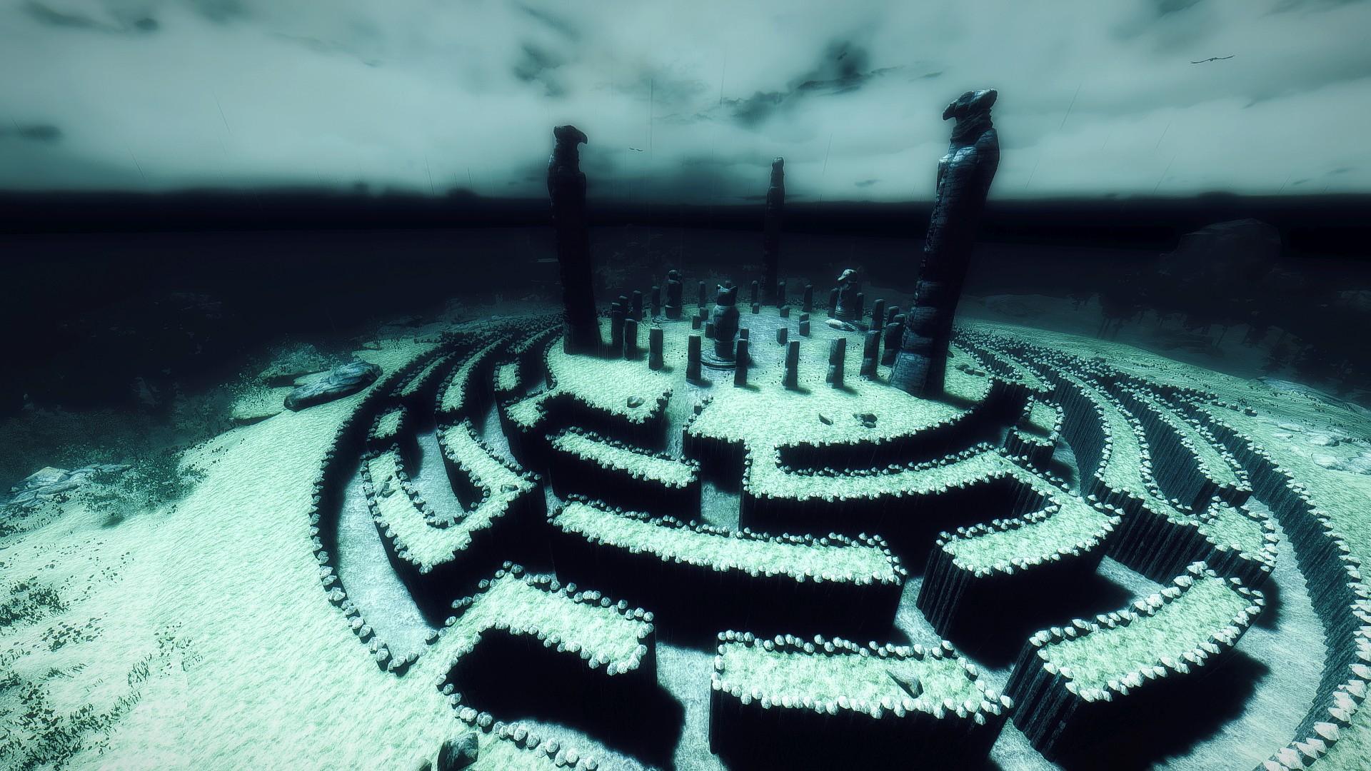 13b3467436366.jpg - The Elder Scrolls 5: Skyrim