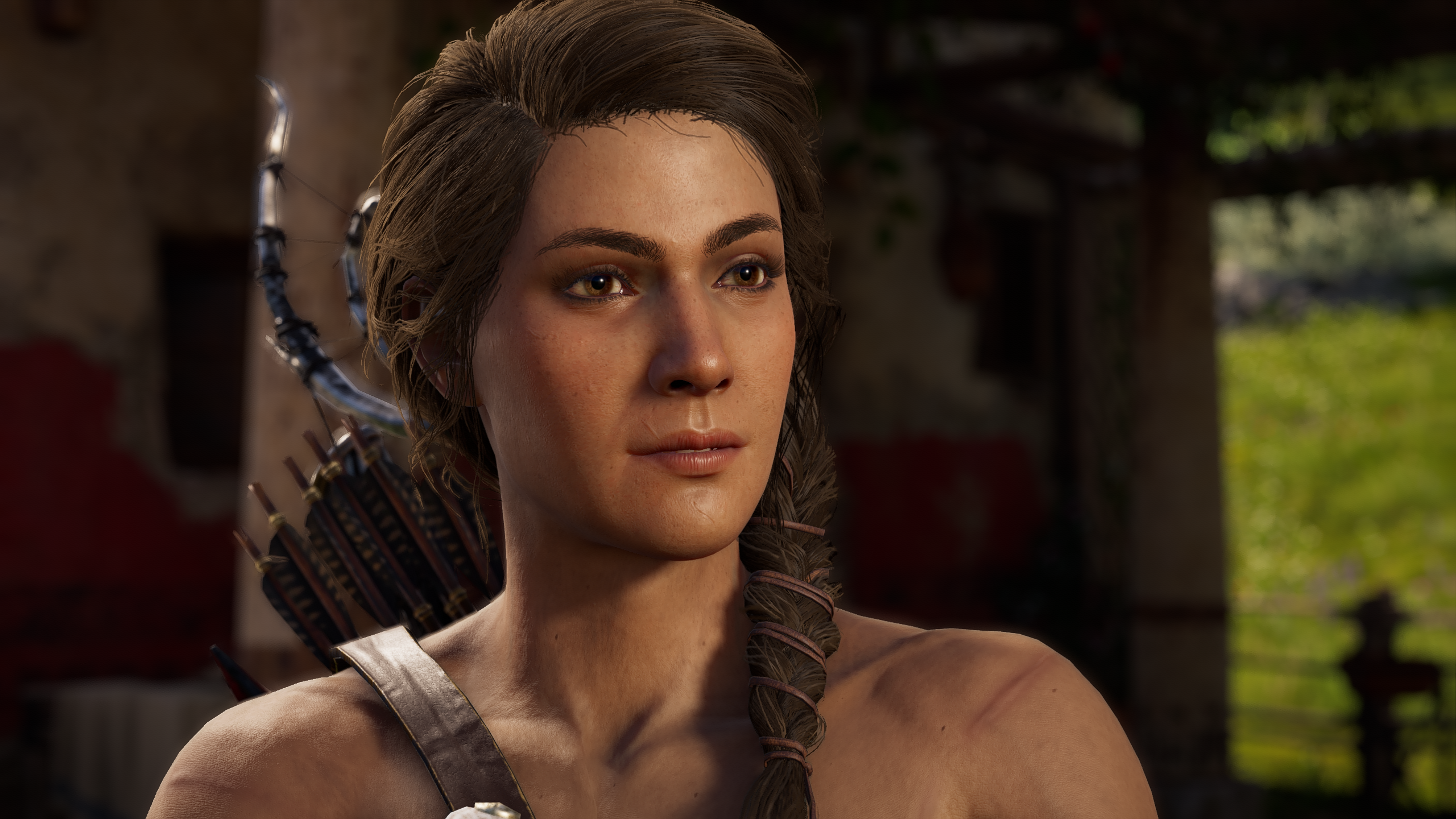 Assassin's Creed® Odyssey 03.04.2021 20_13_52.png - Assassin's Creed: Odyssey