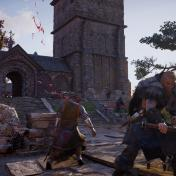Assassin\'s Creed: Valhalla