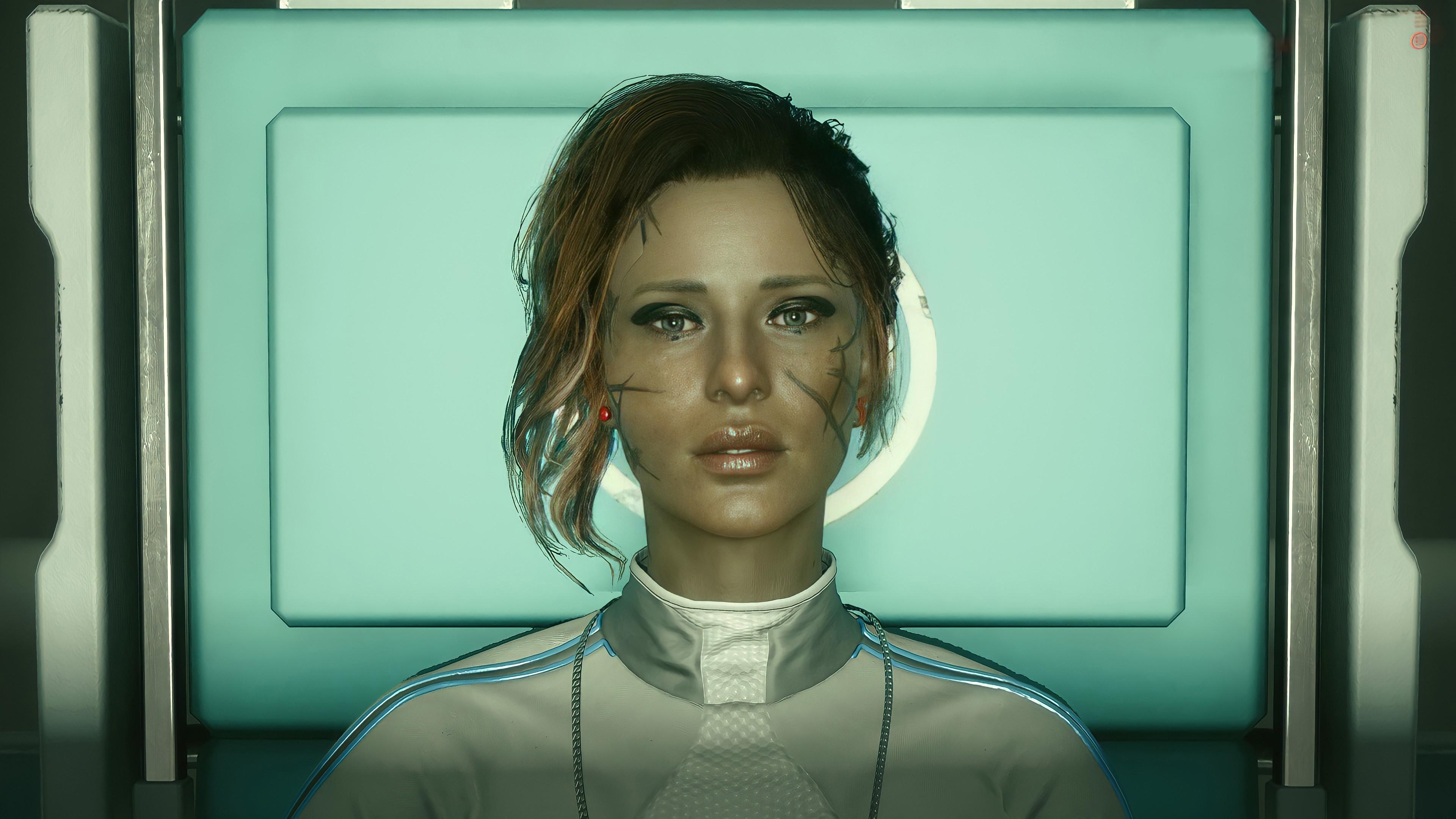 Cyberpunk2077_2021_01_18_08_29_43_137.jpg - Cyberpunk 2077