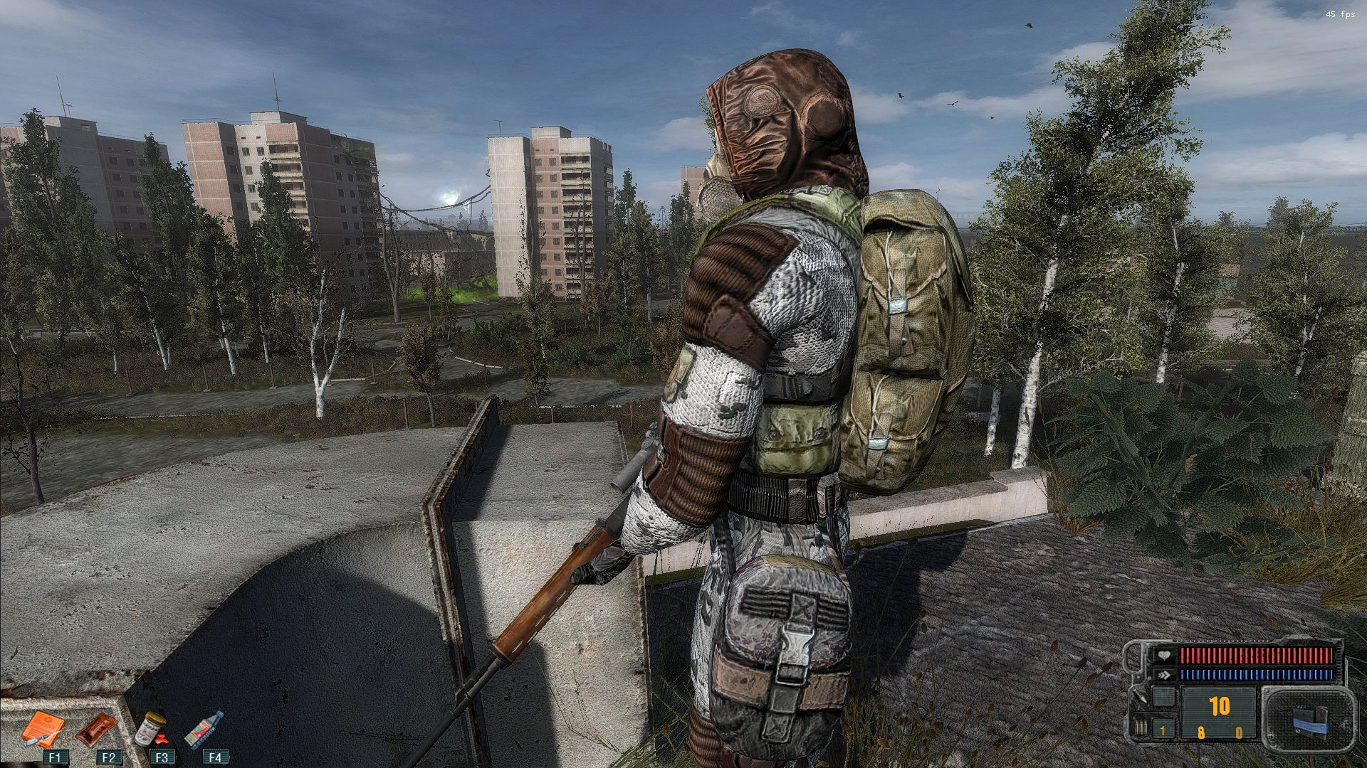 000371.Jpg - S.T.A.L.K.E.R.: Call of Pripyat