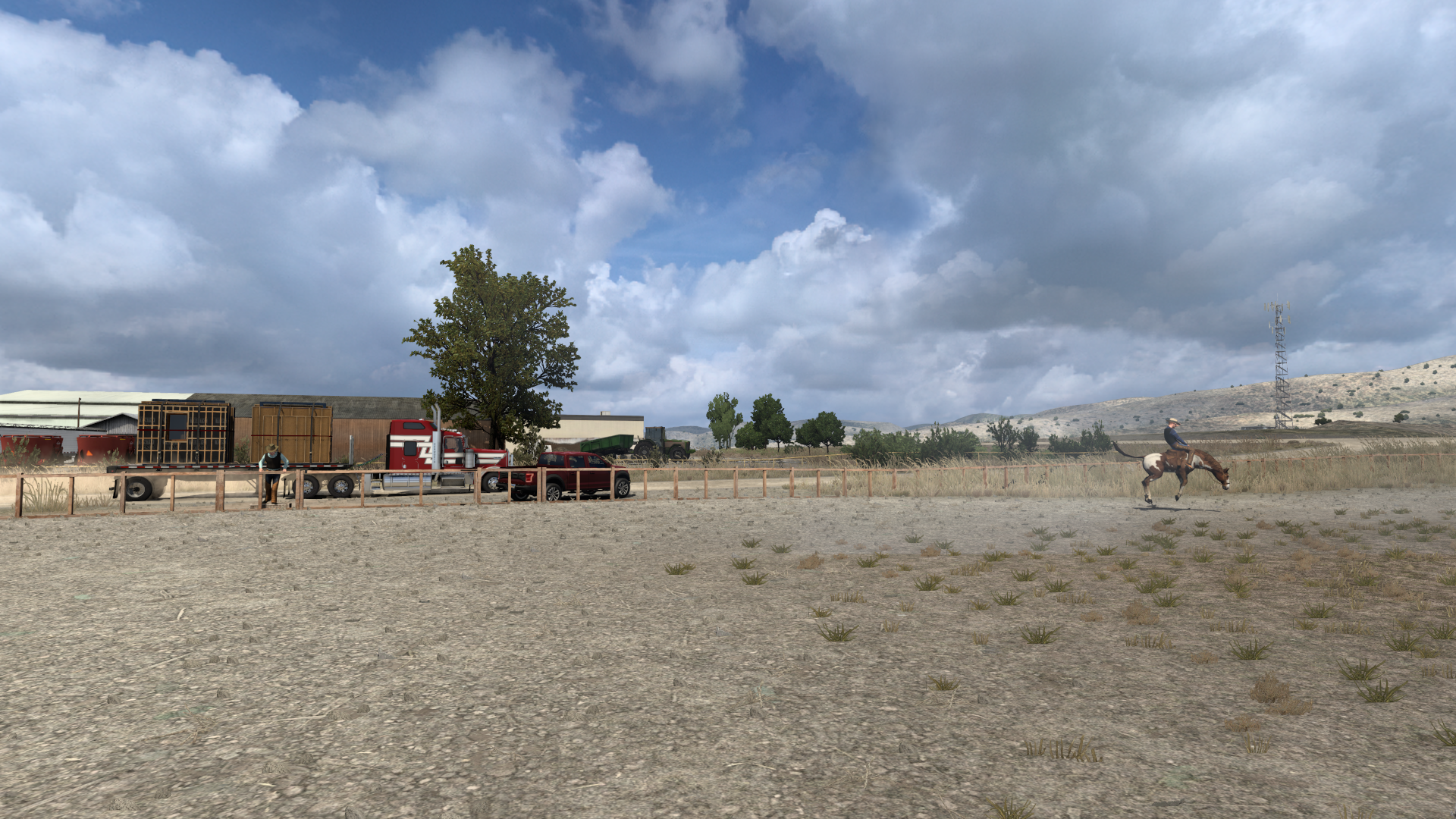 ats_20210911_173559_00.png - American Truck Simulator