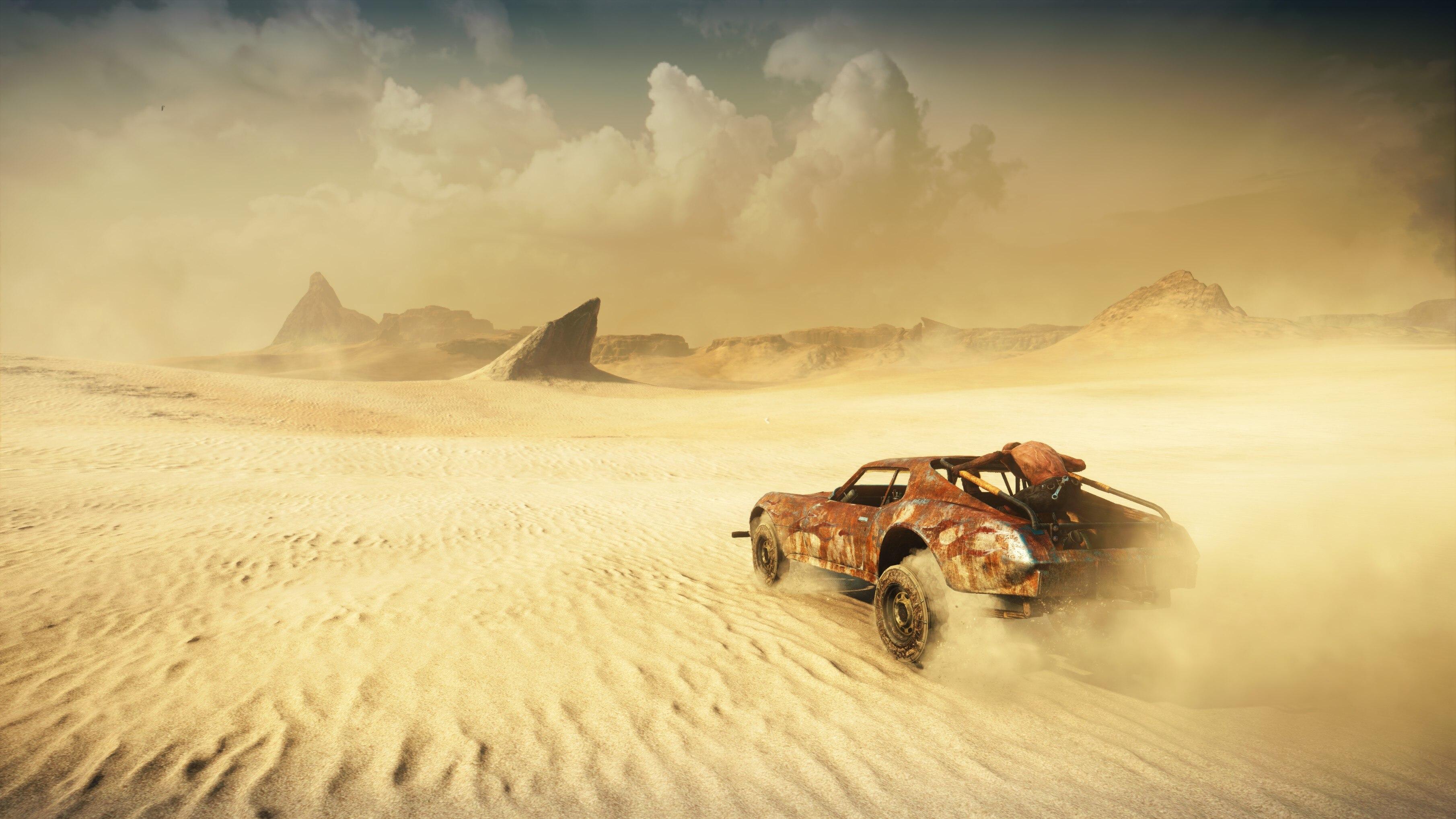 nmh.jpg - Mad Max