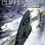 IL-2 Sturmovik: Cliffs of Dover Обложка