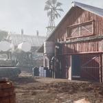 Horse Shelter 2022 Геймплей
