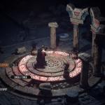 Achilles: Legends Untold Геймплей