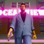 Grand Theft Auto: The Trilogy Геймплей