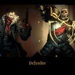 Darkest Dungeon 2 Геймплей
