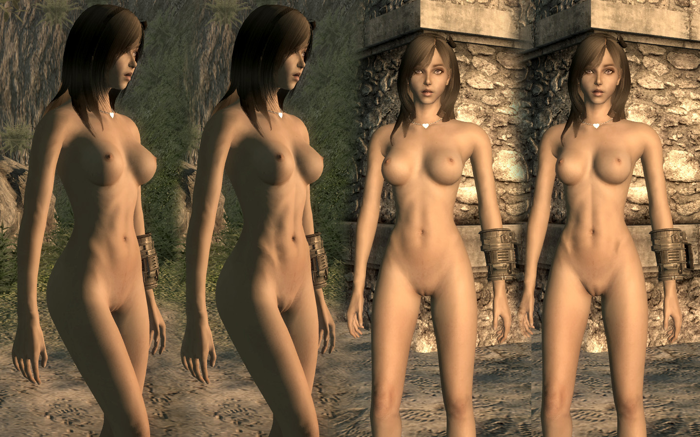 игры голые женщины порно звезды