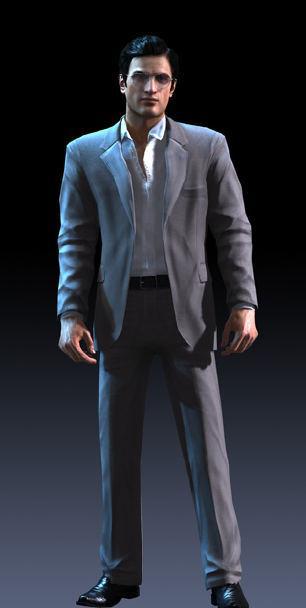 Made Man DLC - 5 - Mafia 2
