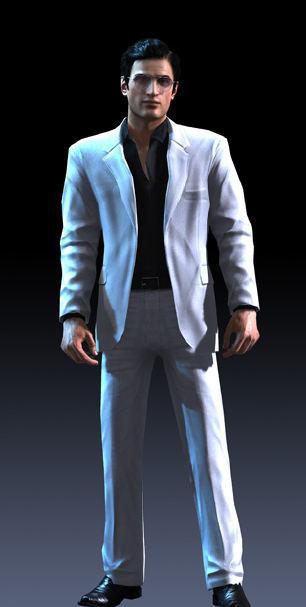 Made Man DLC - 6 - Mafia 2