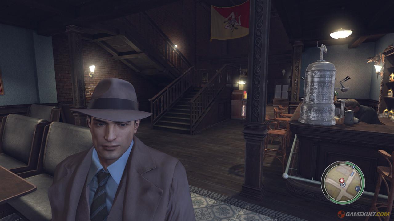 gamekult_06.jpg - Mafia 2