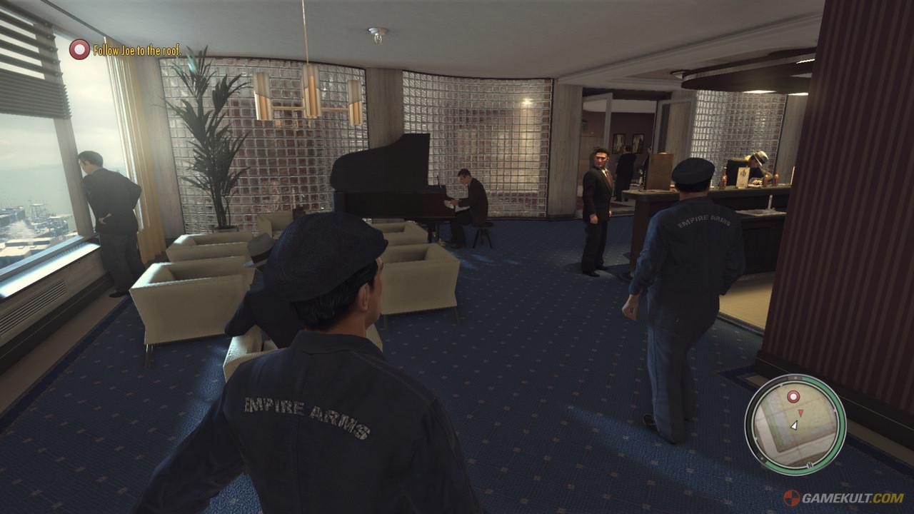gamekult_13.jpg - Mafia 2