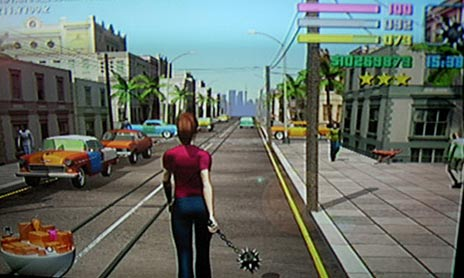 176741 - Grand Theft Auto: Vice City