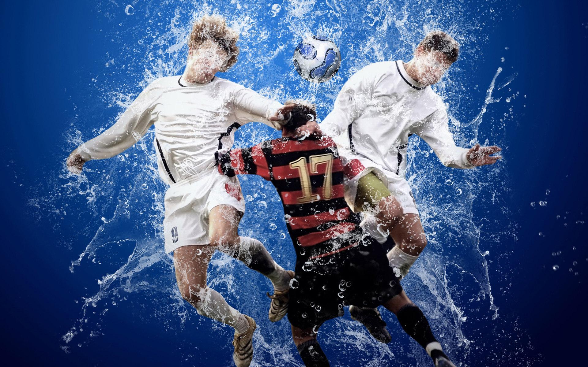 Крутые картинки на тему спорт