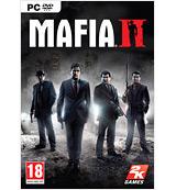 9687694_1_mafia_2.jpg - Mafia 2