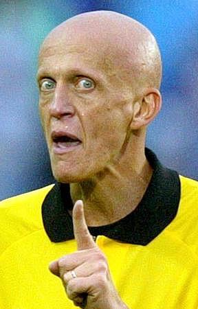 НЛО - Football Manager 2010