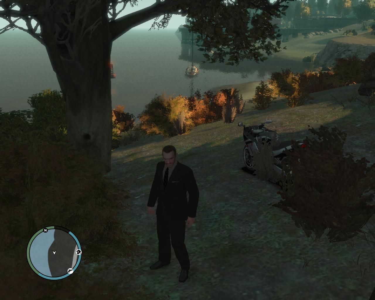 Screenshot-1468.jpg - Grand Theft Auto 4