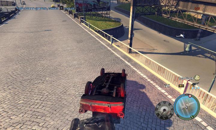 Screenshot-20268.jpg - Mafia 2