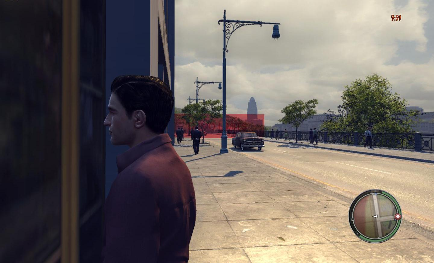 Screenshot-20273.jpg - Mafia 2