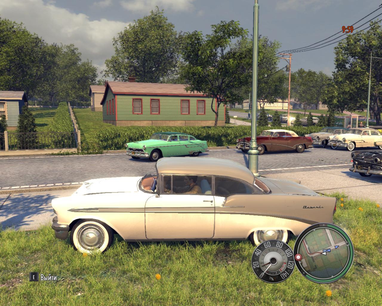 mafia2 2010-08-15 14-26-59-12.jpg - -
