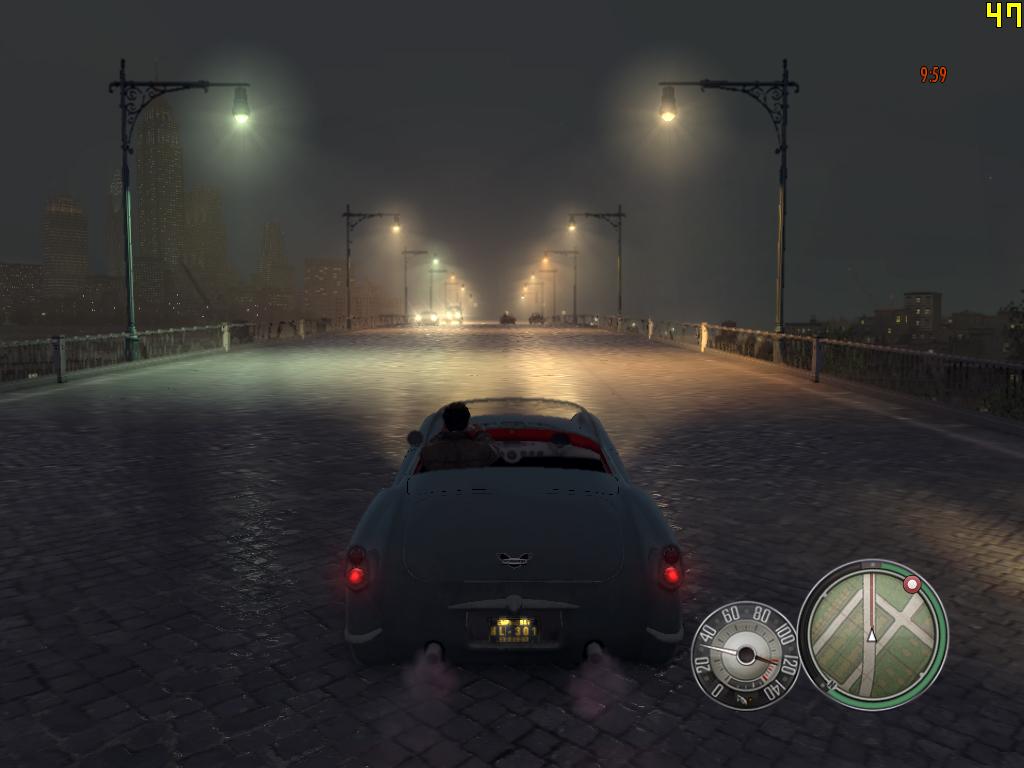 Безимени-1.jpg - Mafia 2