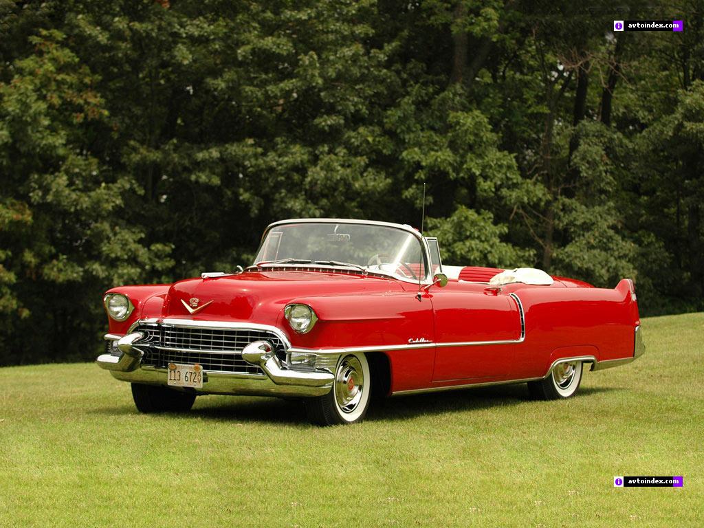 Cadillac_Eldorado_1953_30.jpg - -
