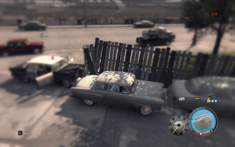Screenshot-20294.jpg - Mafia 2
