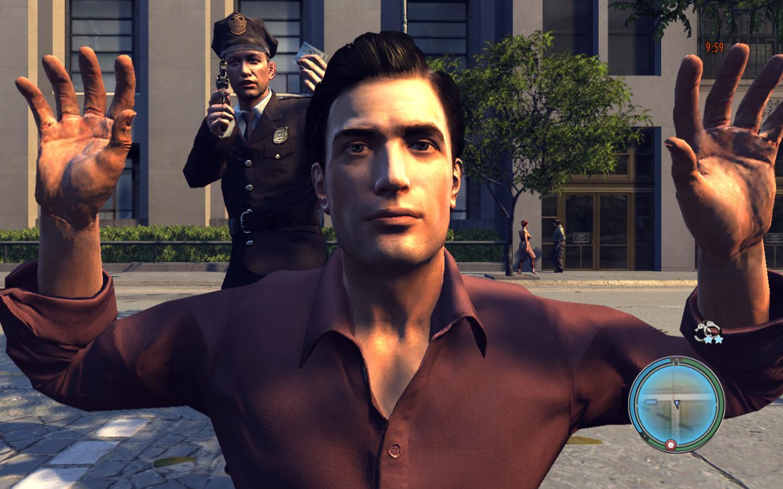 Screenshot-20295.jpg - Mafia 2