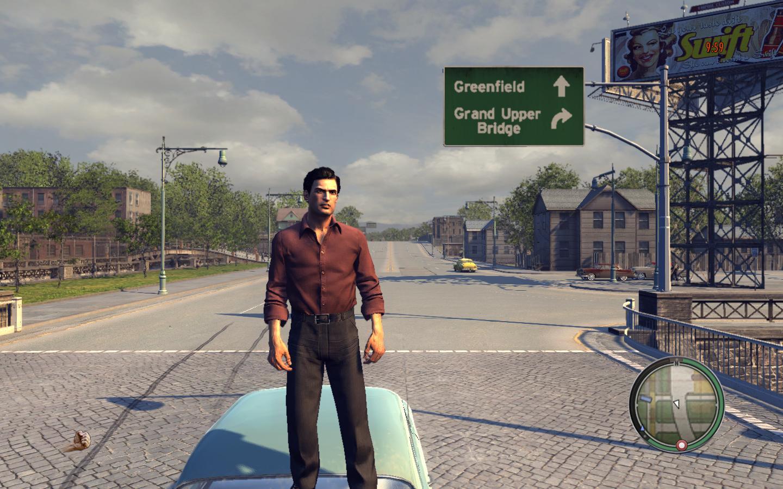 Screenshot-20296.jpg - Mafia 2