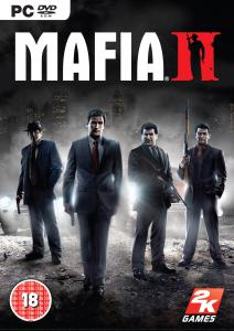 th_0_634321.jpg - Mafia 2