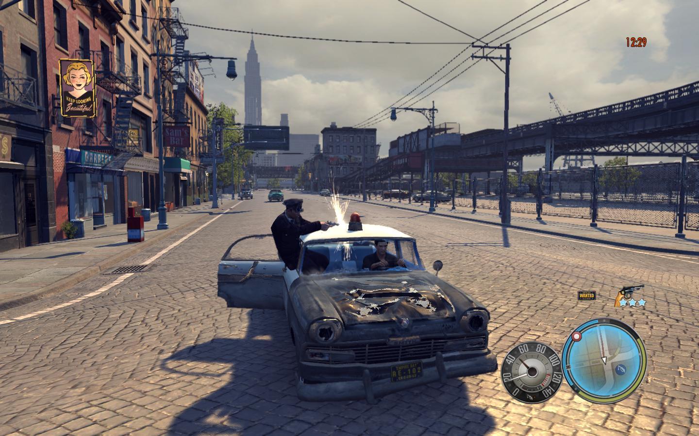 Screenshot-20357.jpg - Mafia 2