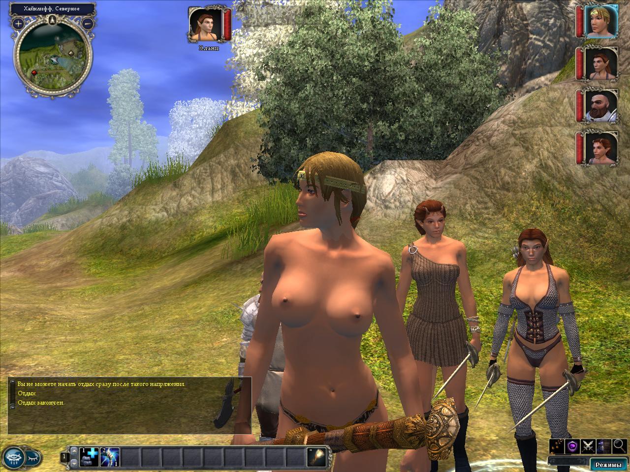 sexy-aunties-nwn-nude-mod-nursig