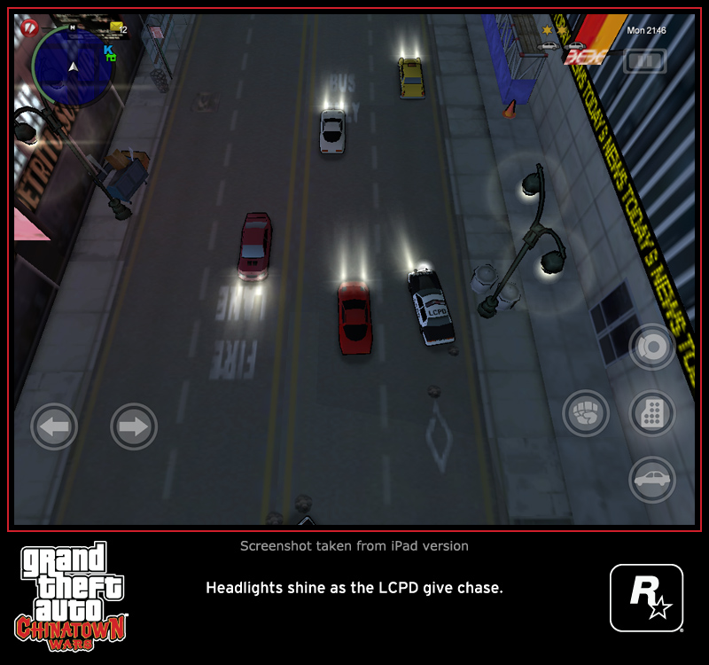 1.jpg - Grand Theft Auto: Chinatown Wars