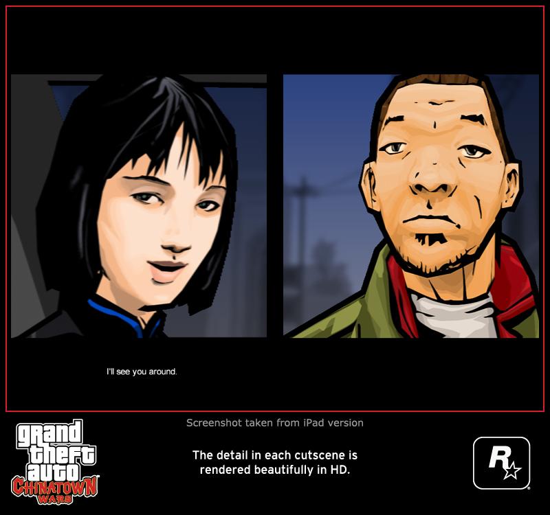 3.jpg - Grand Theft Auto: Chinatown Wars