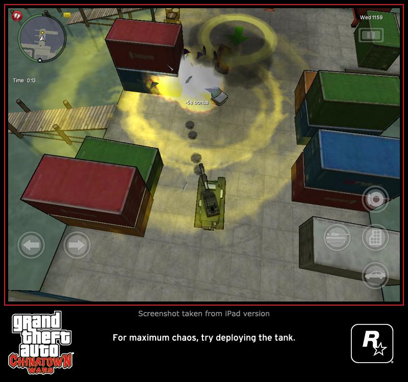 5.jpg - Grand Theft Auto: Chinatown Wars