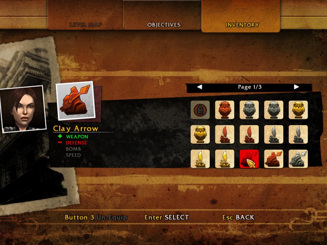 lcgol 2010-11-15 18-53-32-28 - Lara Croft and the Guardian of Light