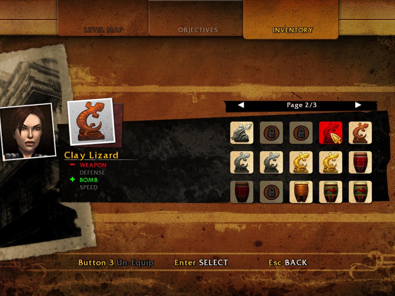 lcgol 2010-11-15 18-53-46-68 - Lara Croft and the Guardian of Light