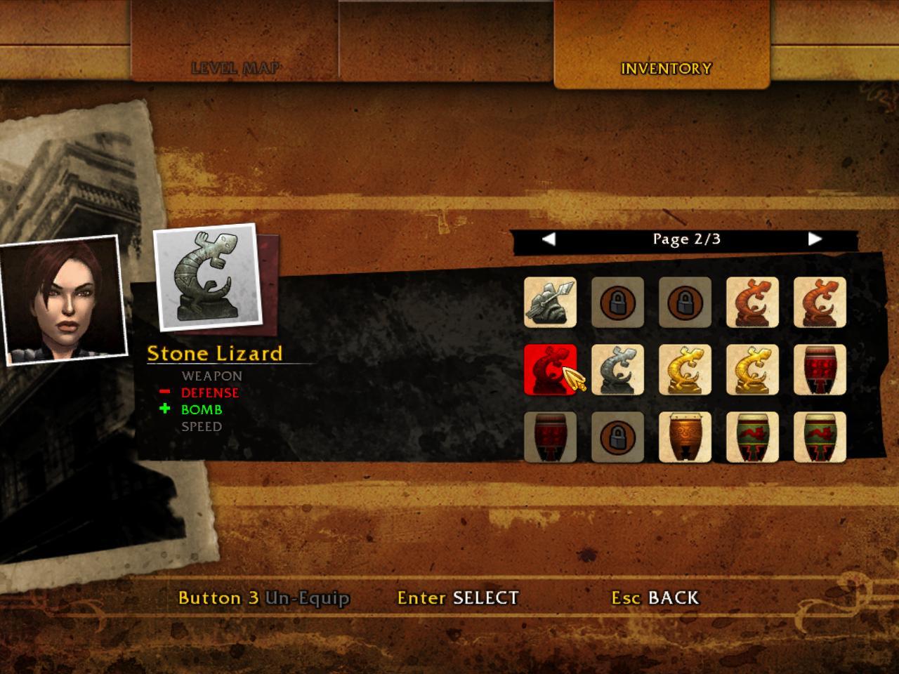 lcgol 2010-11-15 18-53-49-85 - Lara Croft and the Guardian of Light