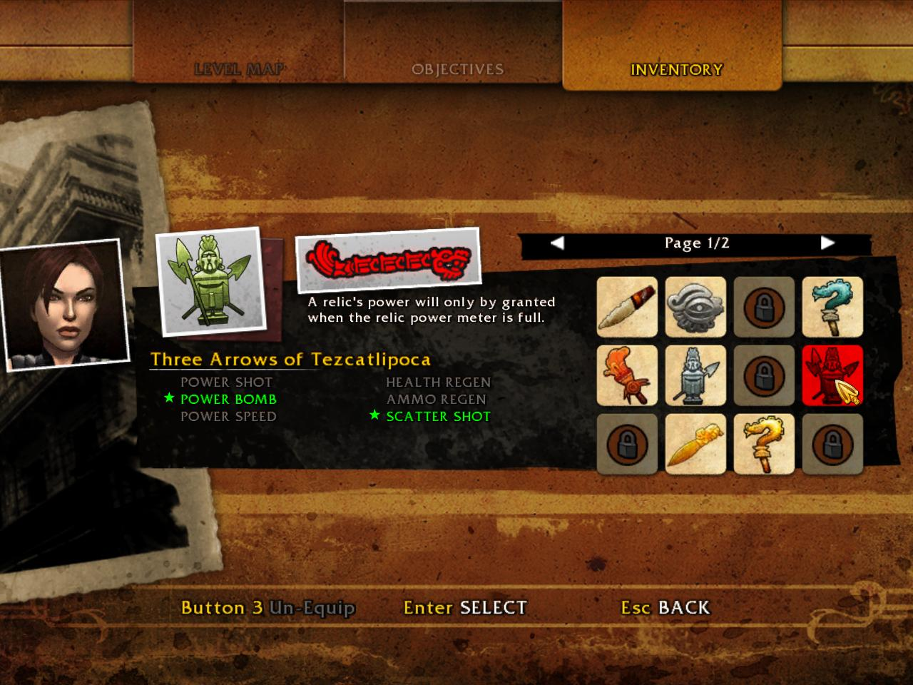lcgol 2010-11-15 18-54-50-03 - Lara Croft and the Guardian of Light