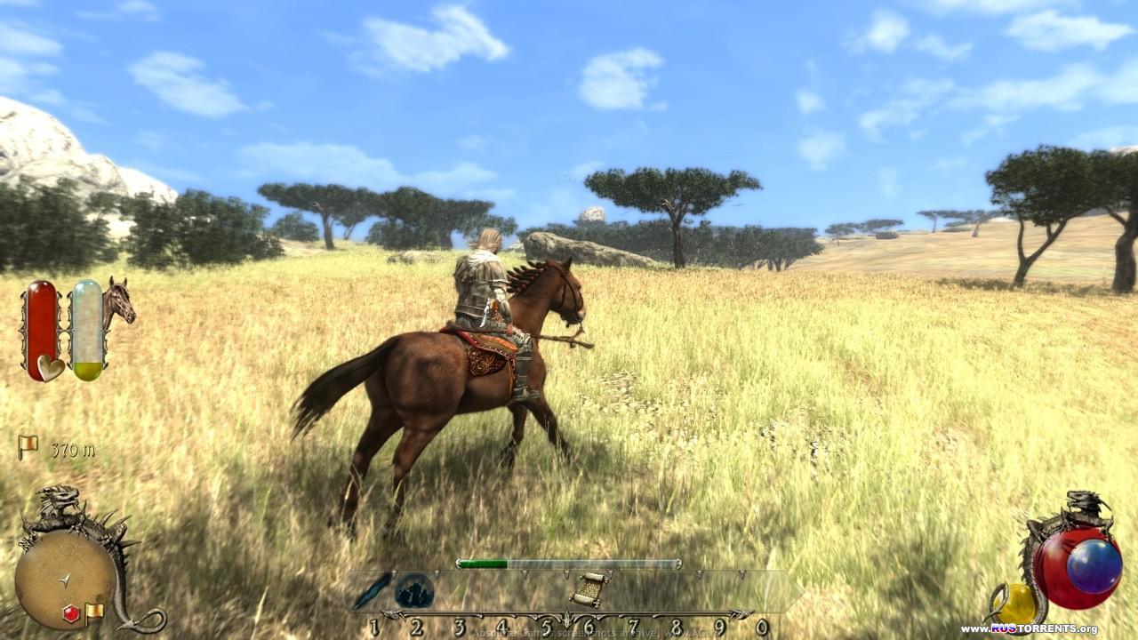 Ролевая игра про лошадей, самая лучшая ролевая игра, определяющая наркозависимость