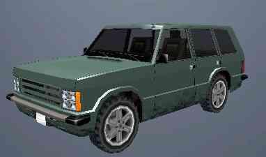 Хантли.jpg - Grand Theft Auto: San Andreas