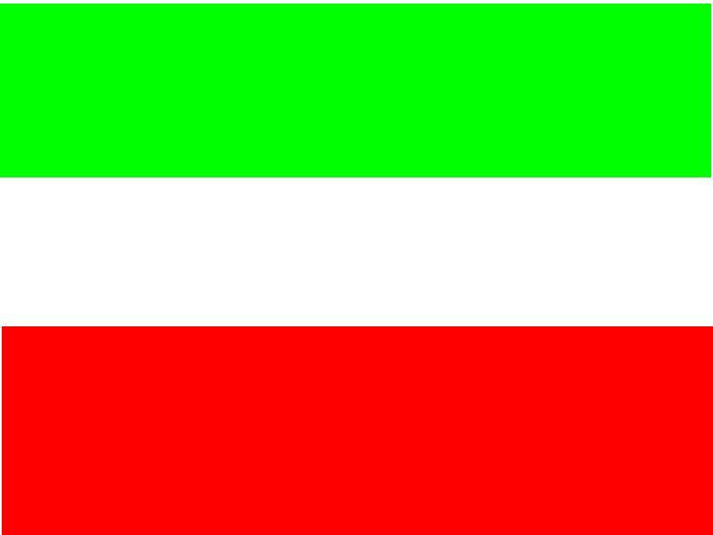 игры фото герб и флаг татарстана картинки сайта