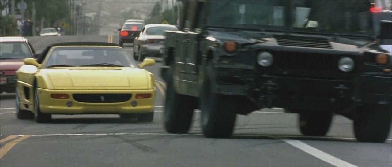 Порно фильм сюжет азиатка проиграла гонку на машинах, жена сосет с проглатыванием спермы
