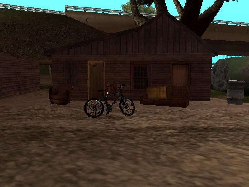 gallery91.jpg - Grand Theft Auto: San Andreas