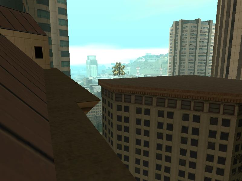 gallery94.jpg - Grand Theft Auto: San Andreas