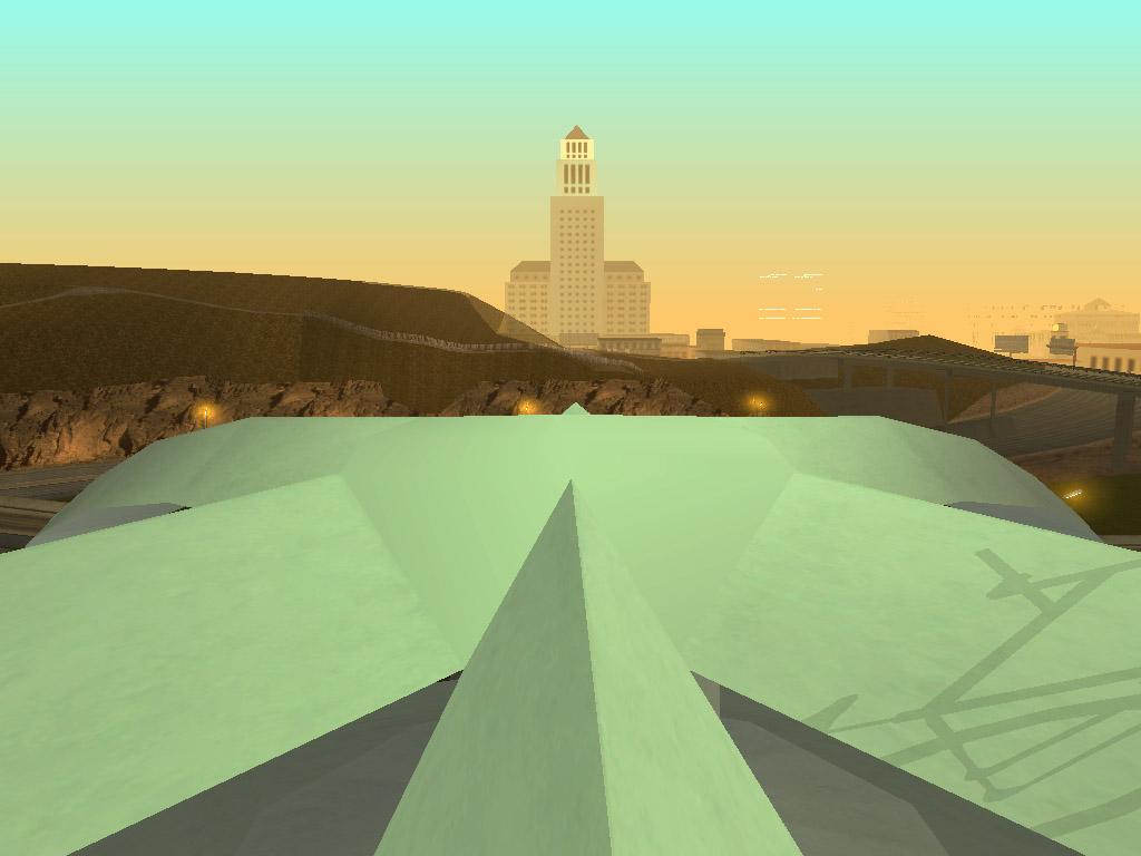 Задание6 - Grand Theft Auto: San Andreas