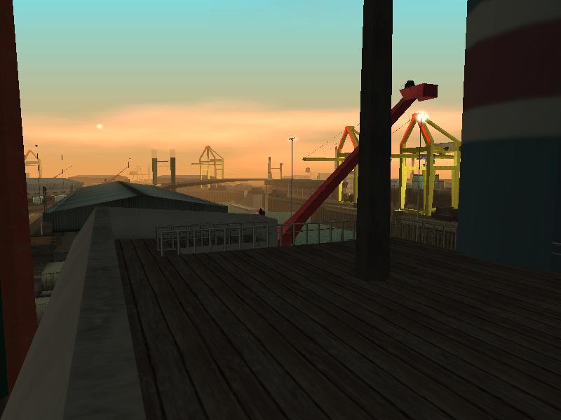 gallery97.jpg - Grand Theft Auto: San Andreas